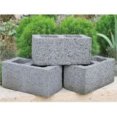 Керамзитні блоки