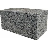 Арболітові блоки
